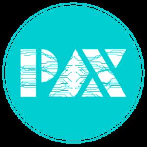 HQ PAXation