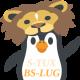 Braunschweiger Linux-User-Group